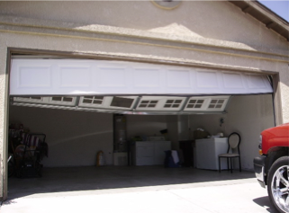 Garage Door Repair Boca