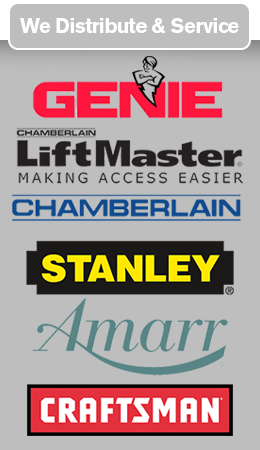 Garage_Door_Brands